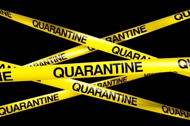 Health-Canada-asks-importers-to-quarantine-Polydrug-APIs-over-data-concerns